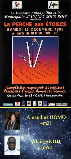 affiche-1998-copie.jpg