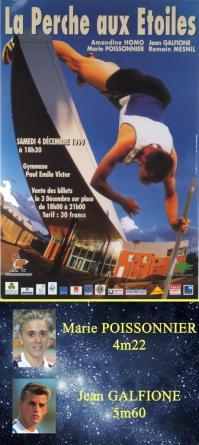 affiche-1999-copie.jpg