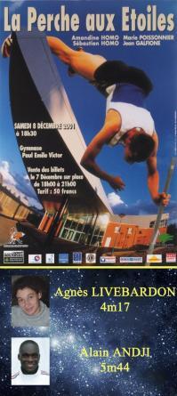 affiche-2001-copie.jpg