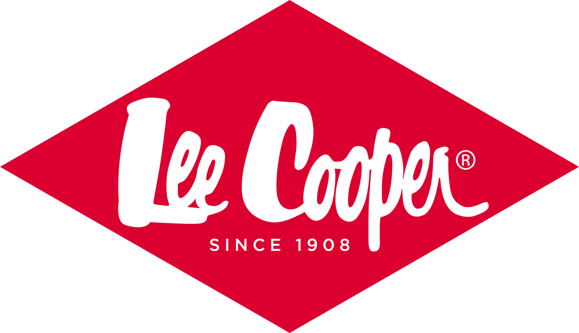 Lee cooper since 1908