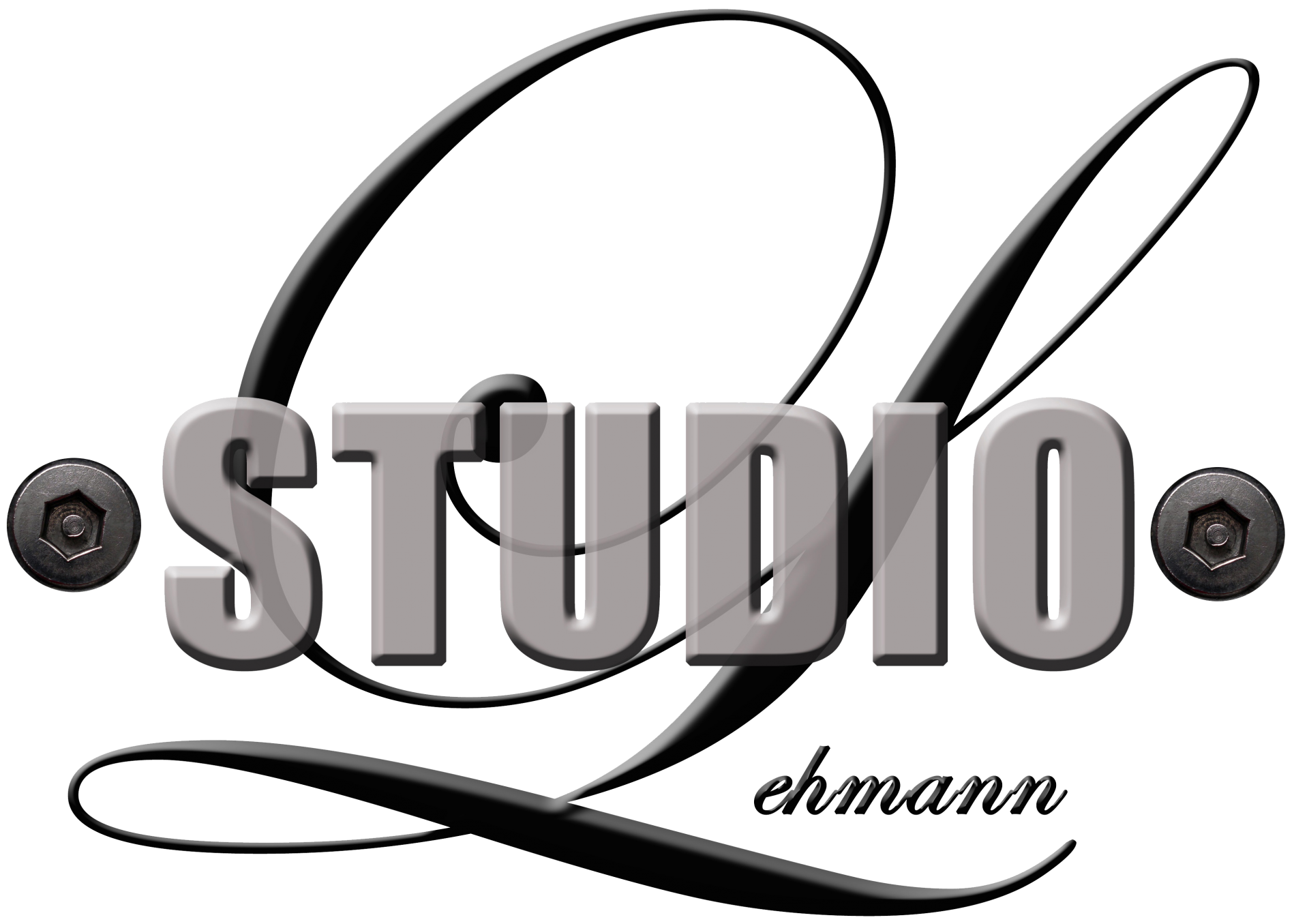 Lehmann studio