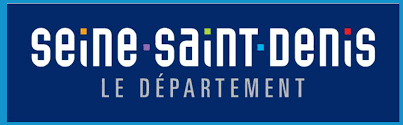 Logo comite departemental 1