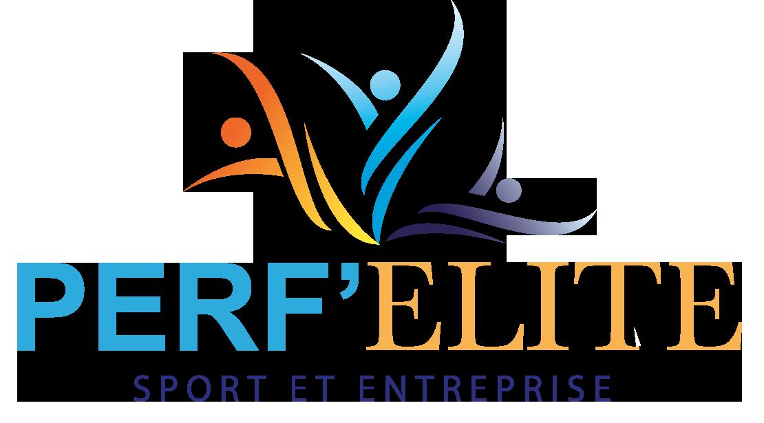 Logo perfelite