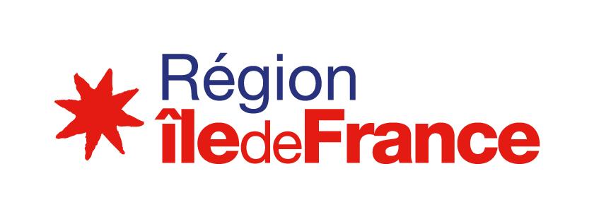 Logo ridf 2019 couleur