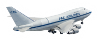 pae-airlines.png